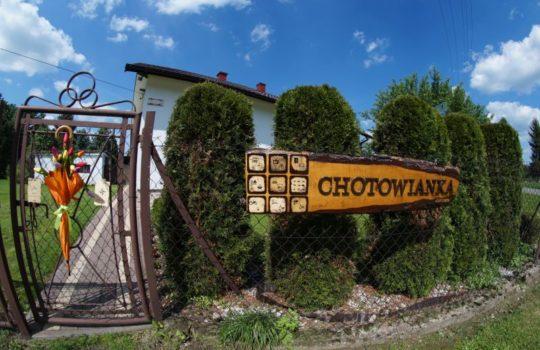 Chotowianka